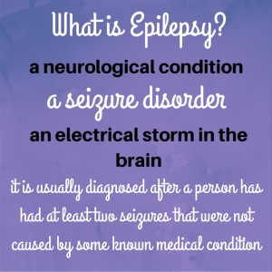 What-is-Epilepsy-