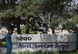 NorthShore 1